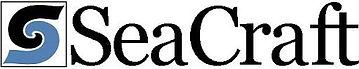 SeaCraft.jpg