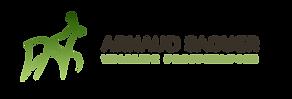 logo isard horizontal.png