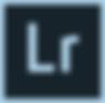493px-Adobe_Photoshop_Lightroom_Classic_