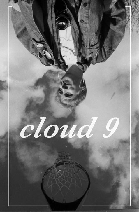 cloud9edit.jpg