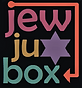 JewJuBox full colour brighter .png