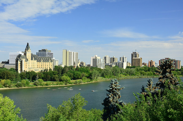 Vehicle Title Loans for Saskatchewan residence, Local branchs in Saskatoon and Regina