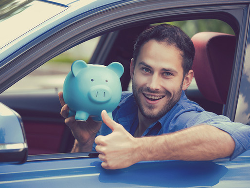 # Reasons Why a Car Title Loan is a Great Idea for Quick Cash