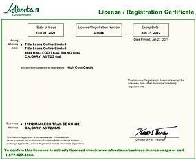 License 2021.png