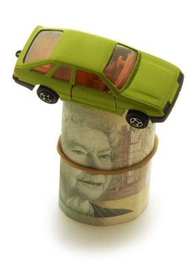 Emergency Car Title Loan - Get Cash on your Car