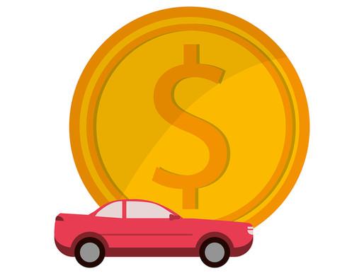 Car Title Loans for Calgary & Area