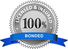 Licensed Insured and bonded to provide loans in and for Alberta.