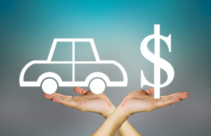 Are Car Title Loans Worth It?