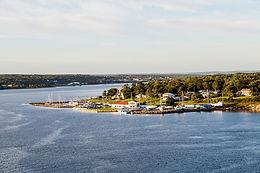 Car Tiltle Loans Sydney Nova Scotia