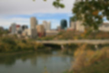 Edmonton location for car title loans or car equity loans