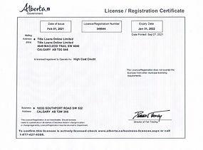 License 2021 adr update.JPG