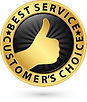 Best Rates and Best Service in Town for Car Title Loans, 1 hr. Approvl, same day Funding Easy application process