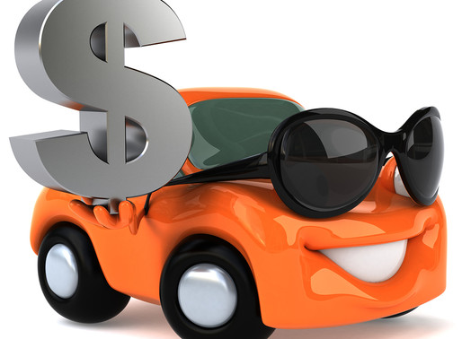 The Many Benefits of Car Title Loans