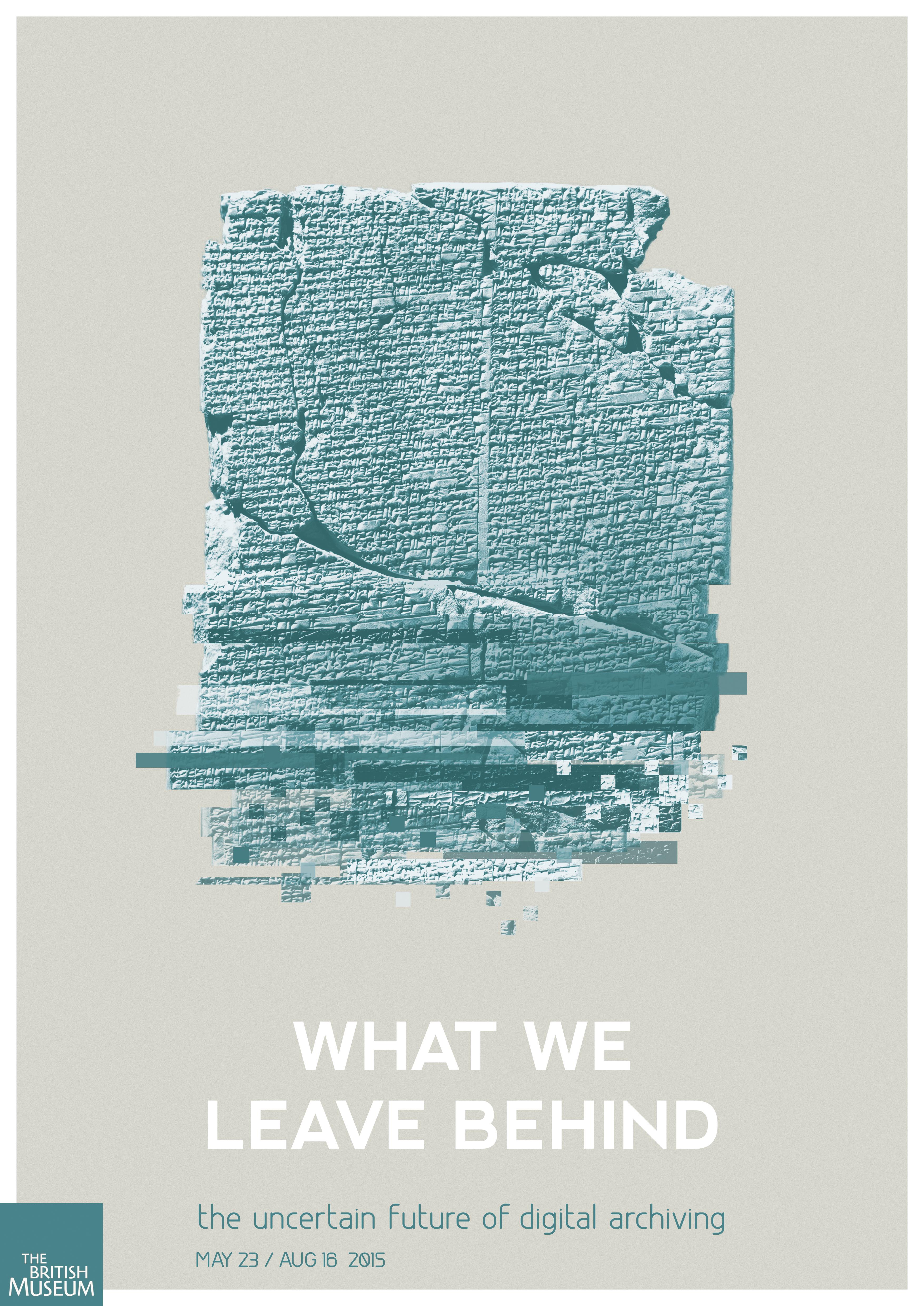 CUNEIFORM poster rgb.jpg