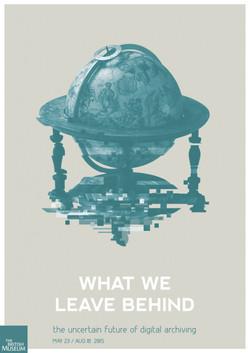 GLOBE poster rgb.jpg