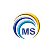 costumer-logosMS.jpg