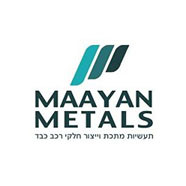 costumer-logosmaayan-metals.jpg