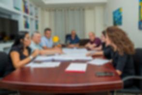 צוות חברת e3 הנדסה תעשייה וניהול.jpg