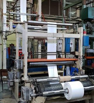 עטיפית - מכונת ייצור שקיות איכותיות.jpg