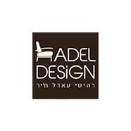 costumer-logosadel-design.jpg