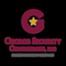 GP 0029167 Logo 110419-01.png