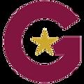 GP-0029167-Logo-G-only-111119-CMYK_edite