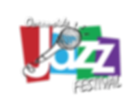 Oceanside Jazz Festival at MiraCosta College in San Diego County, California