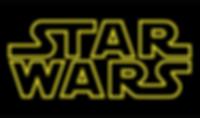 694px-star_wars_logo.svg_.png