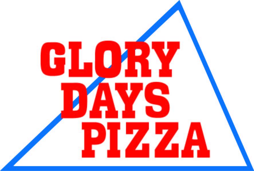 GD Logo (2)