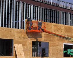Construction_Build-Out_Services_1