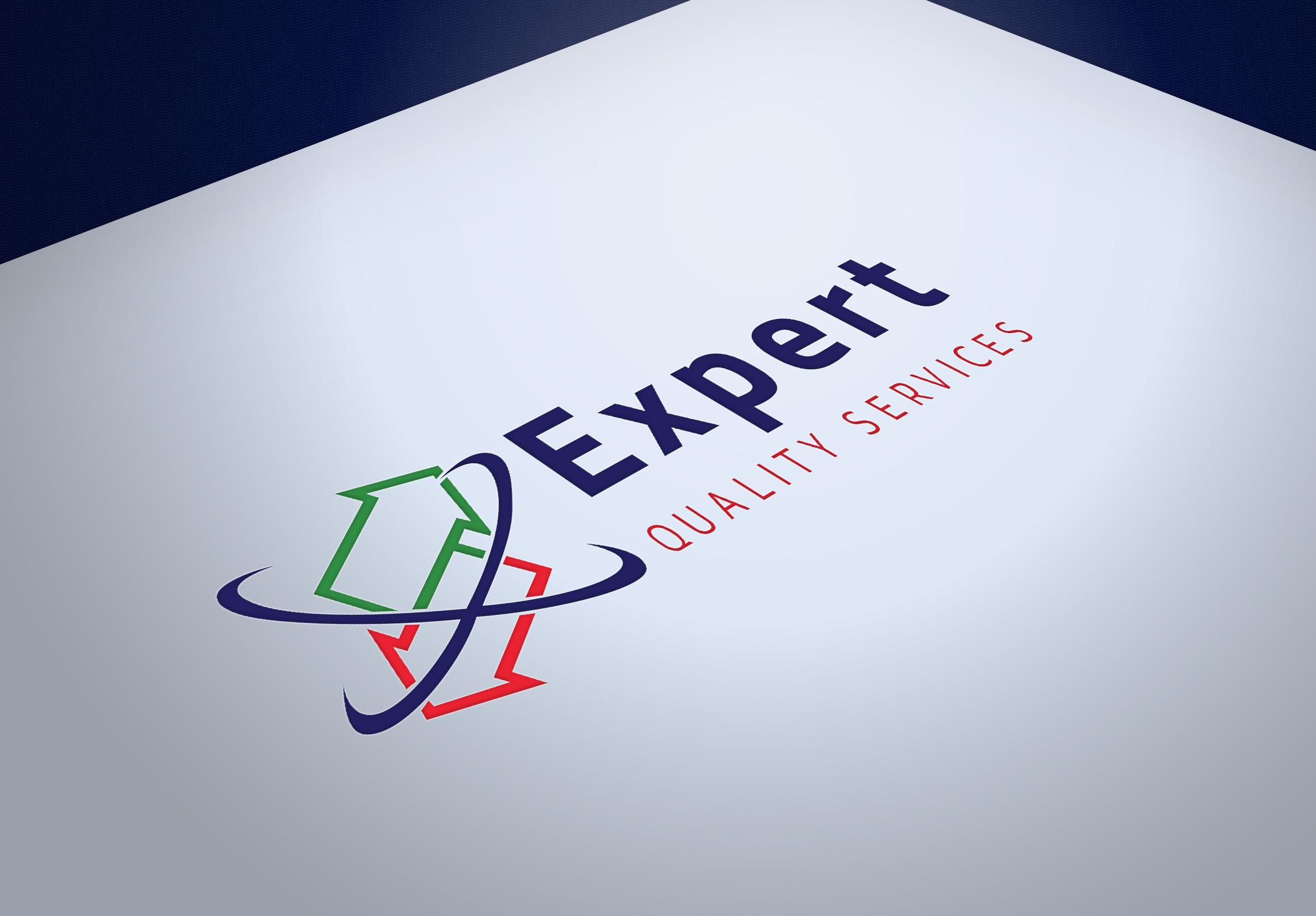 Logo Revize Çalışması