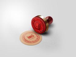 İnci Mobilya Logo Tasarımı