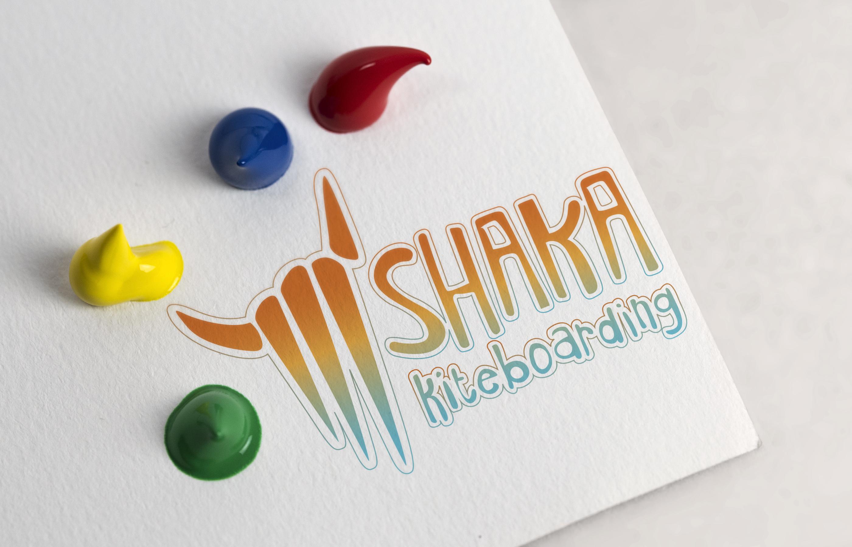 Logo Çalışması