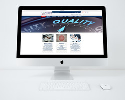 Web Sayfa Tasarımı