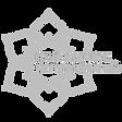 semi logo 3.png