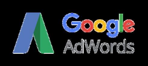 Google Adwos Logo
