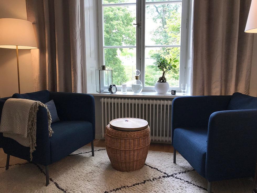 Rummet.jpg