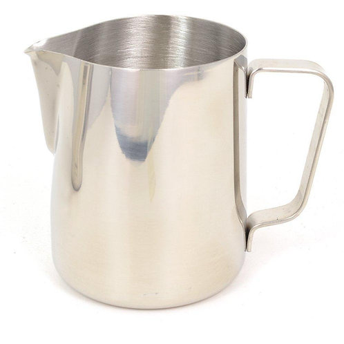 Milk Pitcher 350 ml