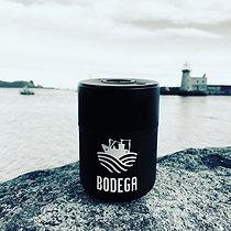 Bodega Reusable Cup