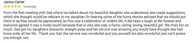 janice review.JPG