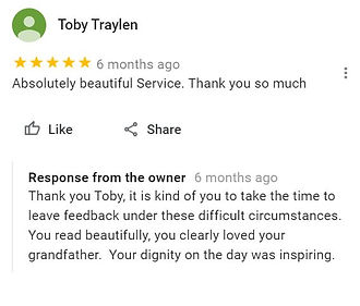 toby review.JPG