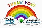 NHS celebrant hertfordshire.jpg