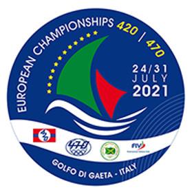 Junior European Championships
