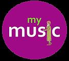 mymusic_rund.png