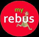 myrebus_png_rund.png