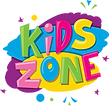 KIDS ZONE.png