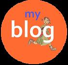 myblog_rund.png