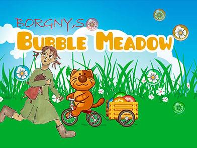bubblemeadow.jpg