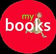 mybooks_ny.png
