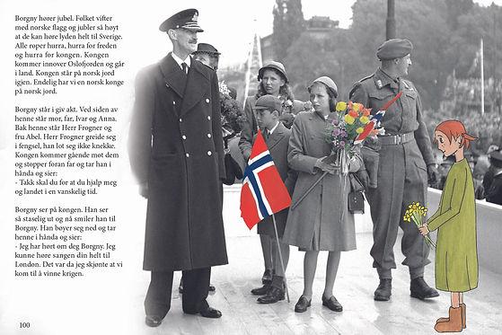 Borgny_det_er_krig_i_norge51.jpg
